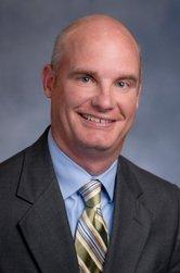 Chris Lowery