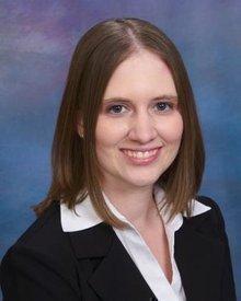 Christina R. Acton, CPA