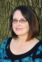 Christine Krueger
