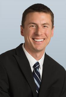 Christopher Dawson