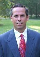 Christopher Koon
