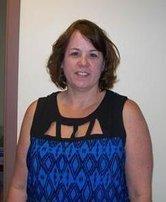 Cindy Coates