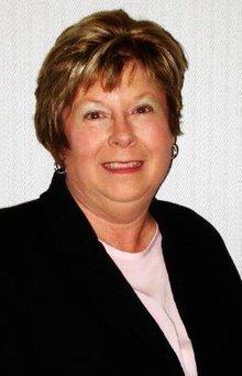 Cindy Knebel