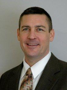 Clayton Lindemuth