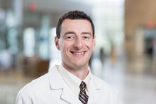 Craig Karpman, MD