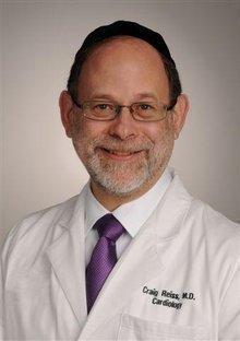 Craig Reiss, MD, FACC