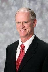 Curt Davis
