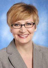 Cynthia Unland