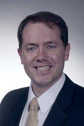 Daniel Hyndman