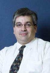 Daniel Kahmke