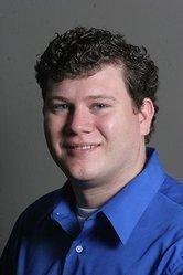 Daniel Kennedy
