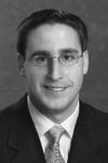 Daniel Klug
