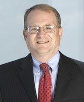 Daniel Wofsey