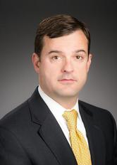 Daniel W. Fort