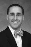 Daniel W. Klug, CFP®