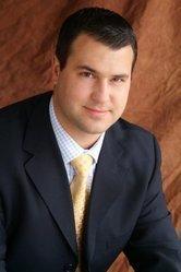 Danny Chadakhtzian