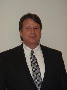 Dave Haumesser