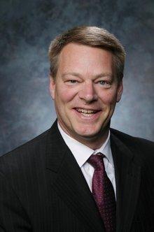 Dave Mehmen