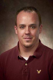 Dave Stawarski