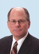 David Cousley