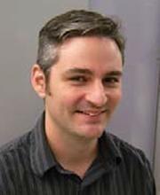 David DeNardo