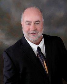 David Eustis