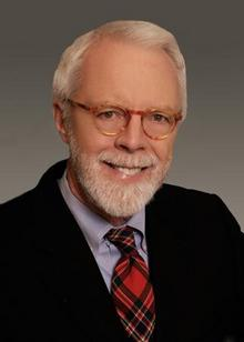 David Everson