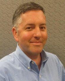 David Gilkison