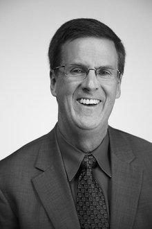 David Hirschbuehler