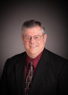 David Pohl, MD, FACR