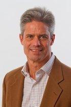 David Schlafly