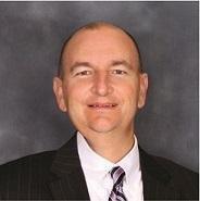 David Wittenauer