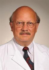 David G. Meyers, MD, MPH