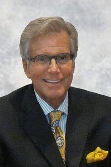 David M. Diener