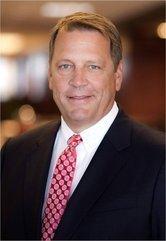 David M. Sindelar