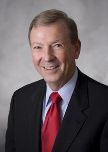 David P. Strautz