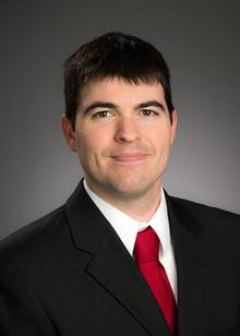 David W. Morin