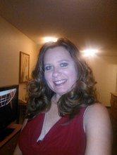 Deanna Carpenter