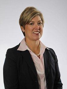Debbie Rahn