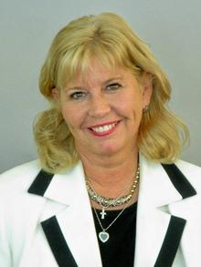 Debora Bennett