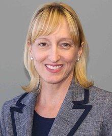 Deborah Johnson