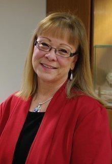 Deborah Kiel