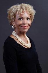 Deborah Patterson
