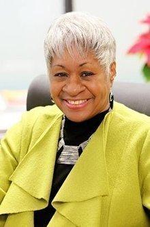 Deborah Tansil Graham