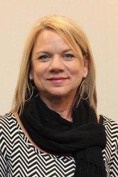 Debra Harriman