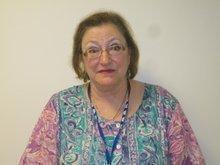 Debra Sheahan