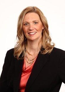 Deena Fischer