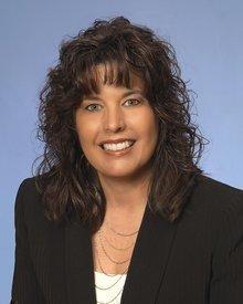 Denise DeRousse