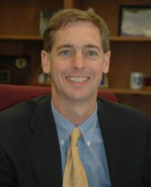 Dennis Wilmsmeyer