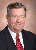 Dennis G. Corrigan